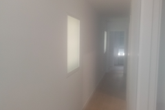 2-piso-Reina-Victoria